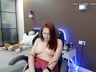 fuck her with transmitted to pussy at a loss for words her nipple