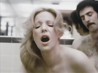 Sweet Drenched Lips 1977 Eric Edwards,andrea True