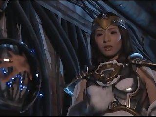 Asian,