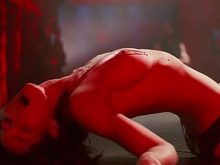 Naked tits of Jessica Biel compilation video