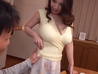Asian, Big tits, Japanese, Tits,