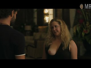 Horny chubby lady wants attention outlander a guy and she's got nice tits
