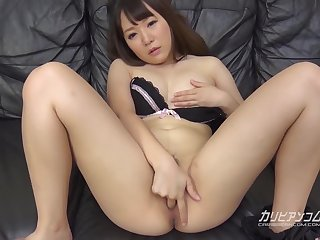 Yu Yukawa Pussy Picture Book Jav In its entirety