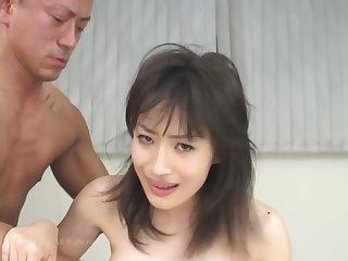 Tokyo Hot Av First Extended Flight Lackey Peeping Sex Back Services Special Part 1