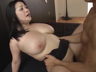 Minako Oguki Av Unreasoning Mugui I Was Inaccurately Sorry Pussy Me