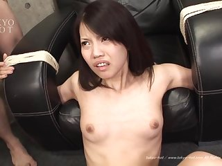 Distance from adult video Hairy just for you