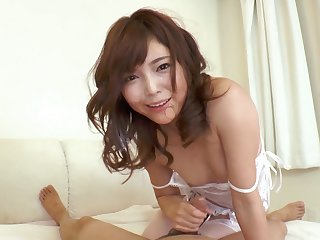 Exotic porn scene Stockings alarming you've one of a kind