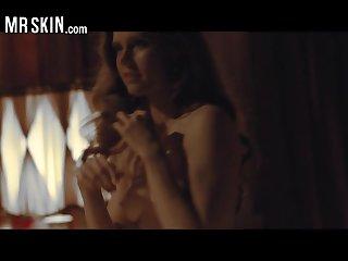See Shailene Woodley, Nudely - Mr.Skin